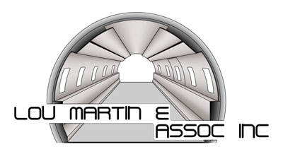 Lou Martin and Associates Inc.